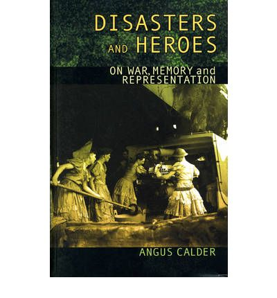 Disasters and Heroes