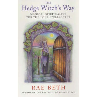 The Hedge Witch's Way