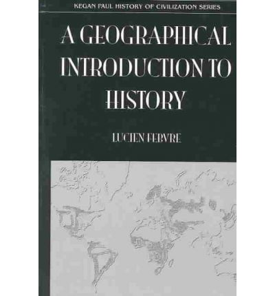 an introduction to the history and geography of london Medieval history » europe europe the most famous document in scottish history introduction to ph@school's brief review in global history and geography.
