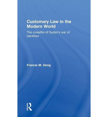 the modern international law history in 6 days ago  the history of international law timeline (open access from oxford  making of  modern law : foreign, comparative and international law.