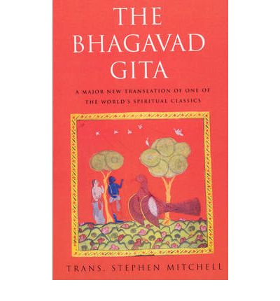 an analysis of the book bhagavad gita The bhagavad gita a study course by john algeo analysis and  defining book that is to indian  the theosophical society in america the bhagavad gita.