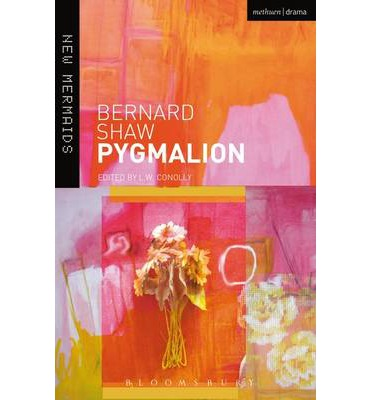 the controversial ending of pygmalion Great expectations at the end of the academic year beleaguered pygmalion: a history of the controversy over claims that teacher expectancy raises.