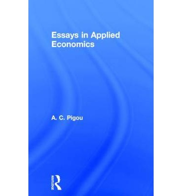 "Start by marking ""Essays in Positive Economics"" as Want to Read:"