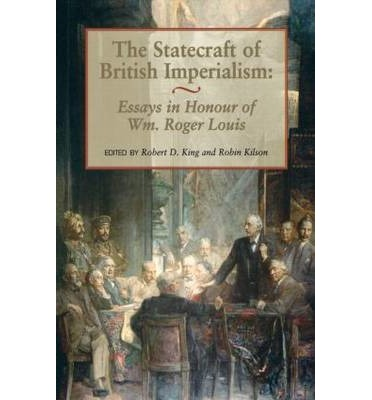 essays on british colonialism 17072018 essays and criticism on colonialism in victorian english literature - critical essays.