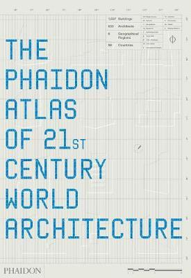 Results for phaidon book depository solutioingenieria Gallery
