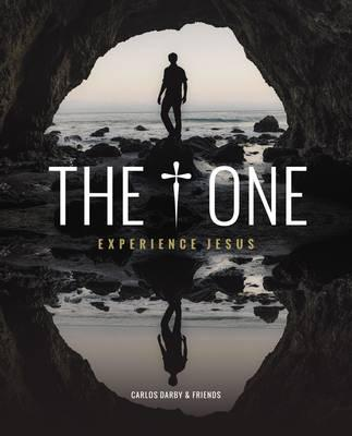 The One : Experience Jesus