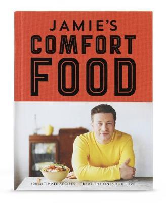 Results for jamie oliver book depository jamies comfort food forumfinder Gallery