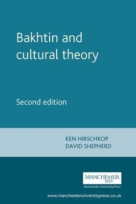 bakhtin essays Mikhail bakhtin was a russian philosopher, literarycritic , semiotician and scholar who worked on literary theory it is through the essays contained within the dialogic imagination in speech genres and other late essays bakhtin moves that bakhtin introduces the concepts of heteroglossia.