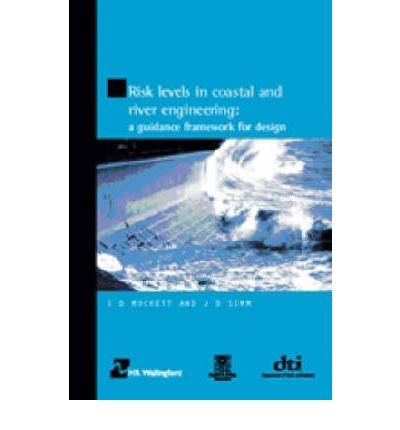 Risk Levels in Coastal and River Engineering