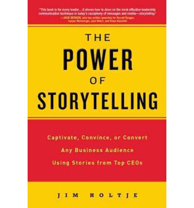 the power of storytelling essay The power of storytelling in the joy luck club marxist criticism the power of storytelling the mothers and daughters of the joy.