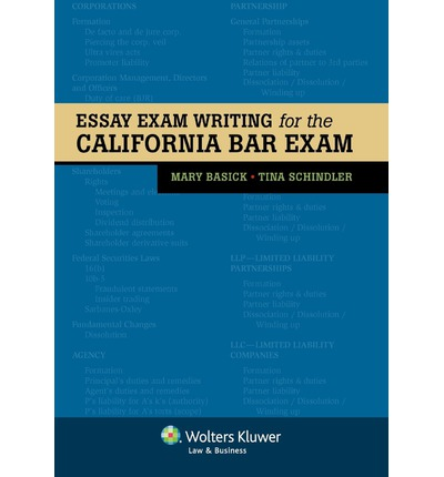 california bar essay preparation Is the michigan bar exam getting easier to pass jd advising 10 ielts academic 1 answers essays by ben worthington via how answer ny 2013 college paper writing service.