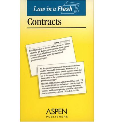 Contract law   Free Books Downloading Sites Pdf
