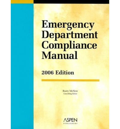 Medical administration management | Top Rated Free eBook