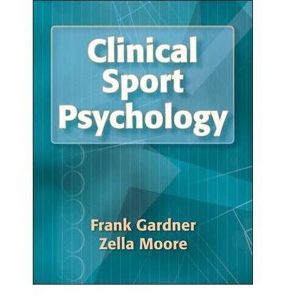 Sports psychology essay