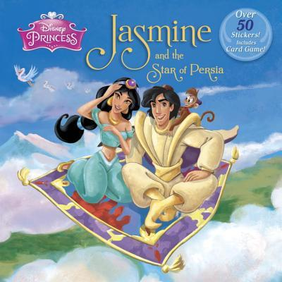 Facile Ebook Telecharger Gratuitement Jasmine And The Star