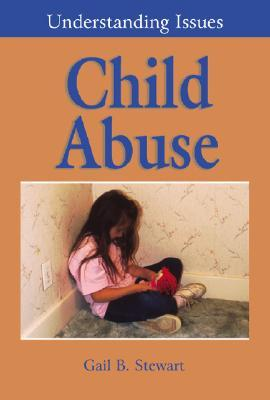 an introduction to the issue of child abuse The issue of child abuse and neglect is a crucial one, as it puts not only lives of children in jeopardy but also the future of that society effects of child abuse: on children kareem ashraf modern science and arts university outline 1 introduction 21 defining child abuse 22 common effects of.