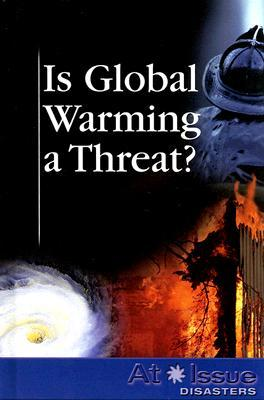 is global warming a threat to Free essay: the threat of global warming through the eyes of most scientists, global warming is seen as a very serious and severe threat the actions taken.