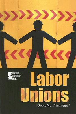 labor unions pros and cons Among the pros and cons of police unions,  labor unions are prevalent in a multitude of u .