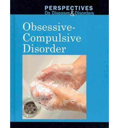 a review of juvenile obsessive compulsive disorder and adult obsessive compulsive disorder A review of research over the last decade into obsessive compulsive disorder (ocd) affecting children and adolescents has produced evidence suggesting that the juvenile form of the disorder may differ in important ways from its adult counterpart (geller et al, 1998.