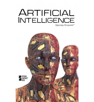 artificial inteligence Introduction to artificial intelligence kalev kask ics 271 fall 2014 271-fall 2014   cs271.