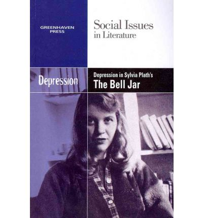 understanding the stages of schizophrenia in the bell jar a novel by silvia plath P2 hl (the bell jar and a doll's house) a few weeks ago, the language and literature website published a strong essay response to question 5 in the may 2013 examination.