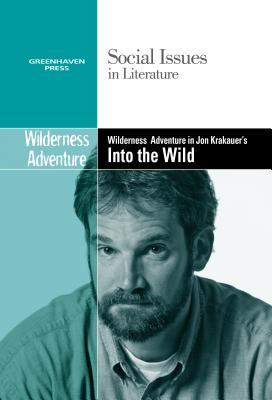into the wild by krakauer info Into the wild is the true story of chris mccandless, a young emory graduate who is found dead in the alaskan wilderness in september 1992, when he is twenty-four mccandless grows up in wealthy virginia suburbs of washington, dc, and is a very gifted athlete and scholar, who from an early age.