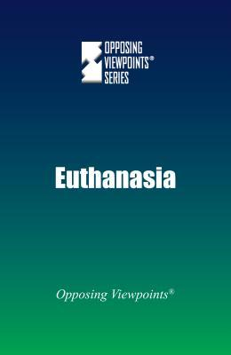 social issue euthanasia News about euthanasia commentary and archival information about euthanasia  from the new york times.