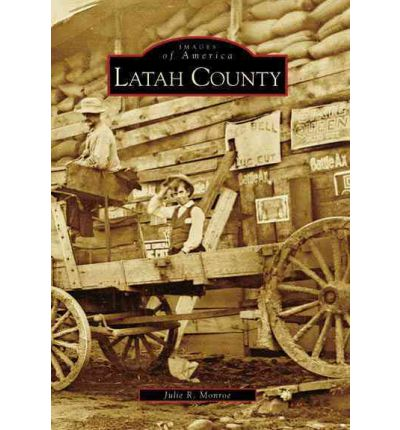 latah county To view a list of state legislators from idaho, click here cities as of august 2018, ballotpedia does not provide coverage for any cities in latah county, idaho.