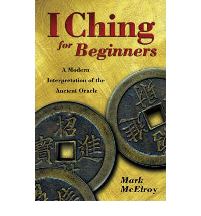 I Ching for Beginners