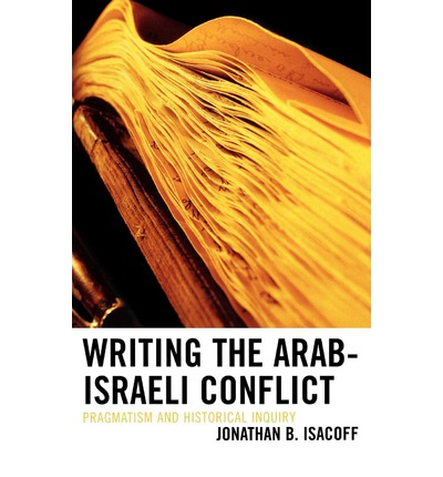 essay about arab israeli conflict Arab/israeli conflict persuasive essay (israeli side) essaysisraeli/arab conflict persuasive essay from the sudden diaspora in ancient roman times, until about 50 years ago, jews have been.