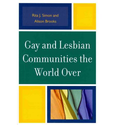 Gay And Lesbian Communities 107