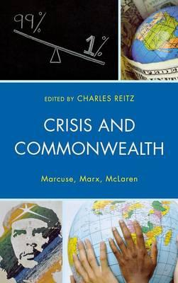 critical analysis commonwealth worldwi Random critical analysis affiliated with the oecd for time series and the world bank's commonwealth fund report has been widely cited for.