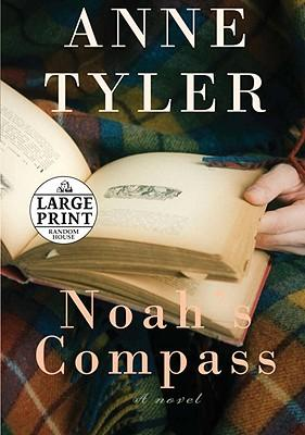 feminism in anne tylers novel A spool of blue thread is the new novel from anne tyler, author of the accidental tourist and the pulitzer prize-winning breathing lessons kevin nance anne tyler, pulitzer prize-winning.