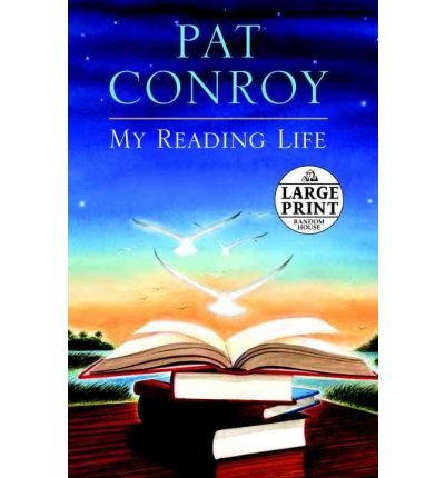 the life and works of pat conroy Discover pat conroy quotes, early life, writing career, personal life, worksand moreunwrap a complete list of books by pat conroy and find books available for swap.