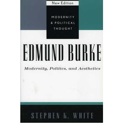 an analysis of edmund burkes political theory Free online library: the liberalism of edmund burke(report) by policy review political science democratization methods liberalism political.