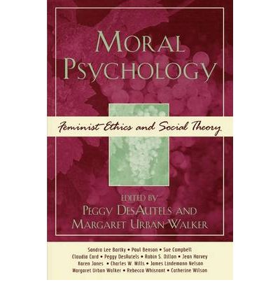 moral psychology 2 essay Value of psychology psychology abstract this essay contains information based upon the value of psychology in my life  social psychology 2 there are many .