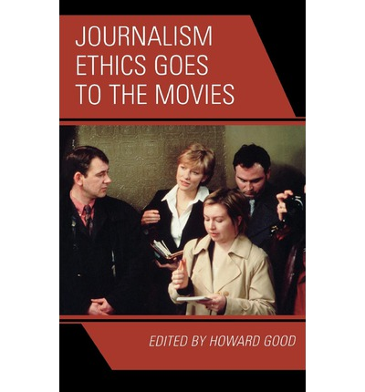 journalism and ethics The public doesn't trust the media this presentation explains why and offers tips for being an ethical journalist.