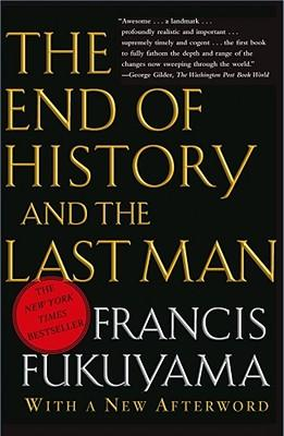 End of History and the Last MA