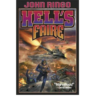 Hell's Faire