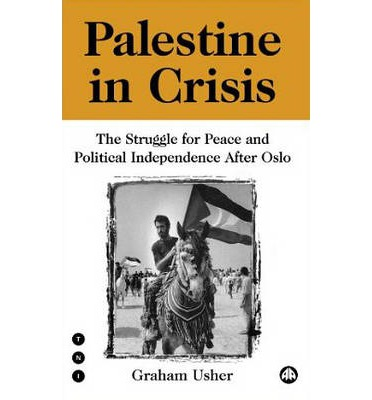 an overview of the palestinian crisis and the origin of the conflict The conflict between israelis and palestinians stems from a mutual  podcasts  on understanding the middle east and the syrian civil war and arab spring   from readers for the events i choose to focus on—a brief overview of how we got  to.