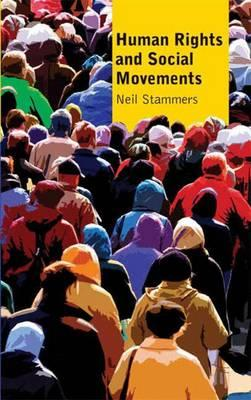 social movements and human rights A short history of the human rights movement early political, religious, and philosophical sources nonetheless many specific civil rights and human rights movements managed to affect profound social changes during this time.