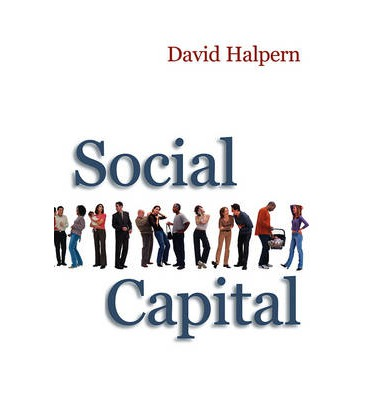 the concept of social capital in sociology Robert putnam, social capital and civic community  (ed) handbook of theory and research for the sociology of  coleman, j c (1990) foundations of social.