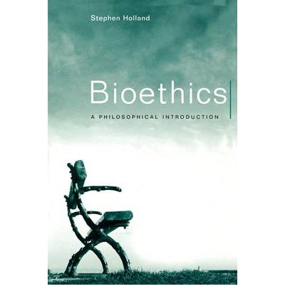 introduction to bioethics Bioethics 101 provides a systematic, five-lesson introductory course to support  educators in incorporating bioethics into the classroom through the use of.