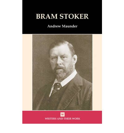 a biography and life work of bram stoker an irish novelist Biography, dracula, writers - the life and literary achievements of bram stoker.