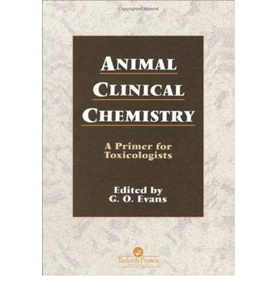 handbook of veterinary clinical research paperback Plumb's veterinary drug handbook paperback: 1136 pages plumb's veterinary drug handbook: (handbook of veterinary drugs (saunders)) clinical veterinary.