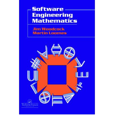 Theory and engineering practice software pfleeger pdf