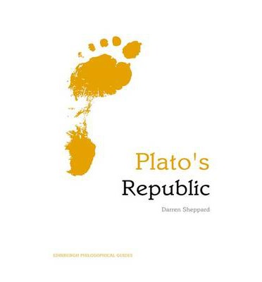 platos republic Free essay: plato creates a seemingly invincible philosopher in the republic socrates is able to refute all arguments presented before him with ease the.