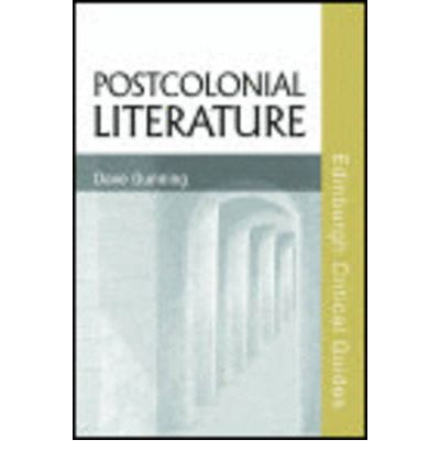 postcolonial literature Postcolonial literature - literary studies - library guides at monash                 guideslibmonashedu/cphpg=219725&p=1454751.
