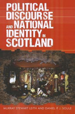 political science national identity Between nationalism and other important topics in political science and the study of identity, including religion, multiculturalism, and institutional approaches to identity diversity an important  the challenges to america's national identity (new york: simon and schuster, 2004 isbn-13: 9780684870540).