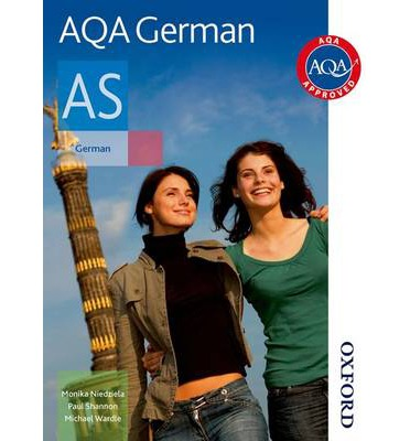 aqa gcse german coursework Hey, how many sets of coursework do u do for the aqa english language exam foundation also what are they thanks.